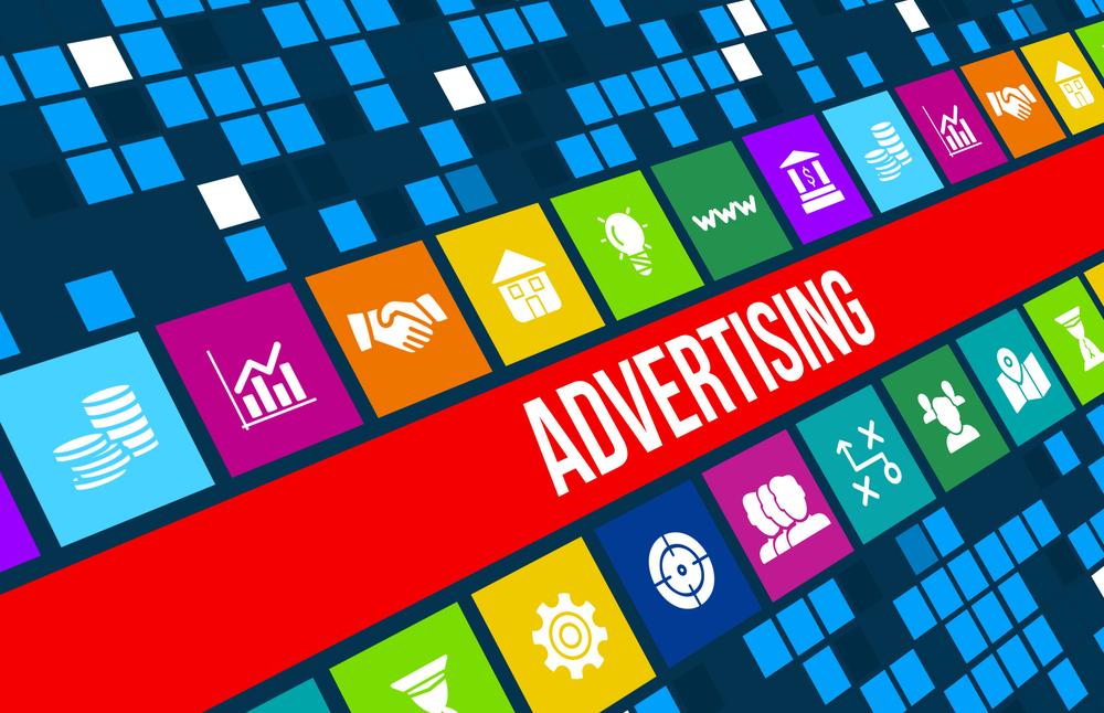 ۱۴ راه حل برای تبلیغات کم هزینه ، پرقدرت ، پربازده و سودمند