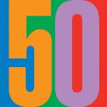 پنجاه روش جذب مشتری